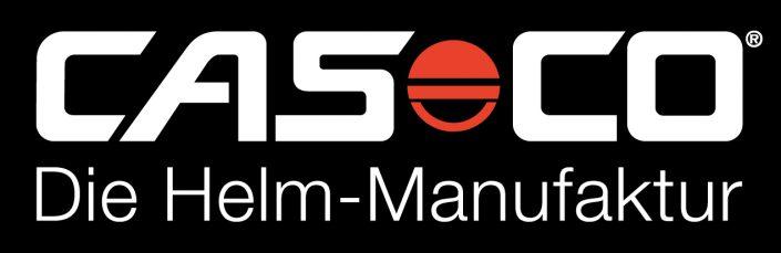 1_CASCO+Manufaktur_POS_2017