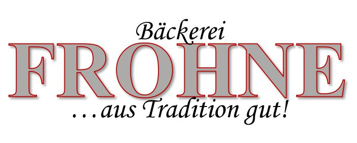 Frohne_Banner
