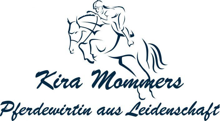 KiraMommers