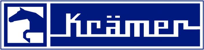 Kraemer_Logo_quer