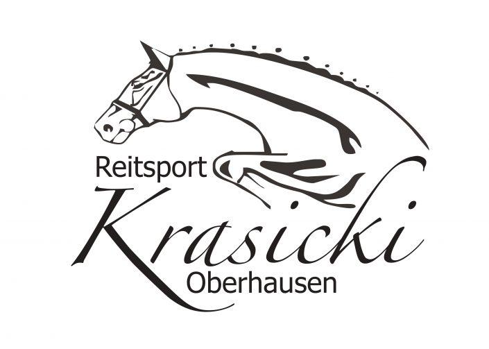Krasicki