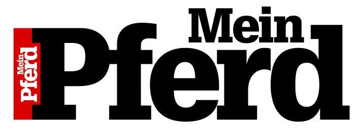 Mein_Pferd_Logo