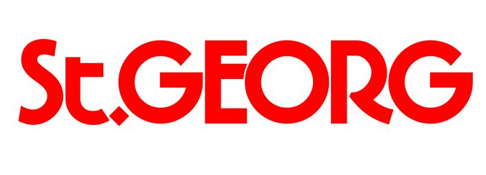 St_Georg_Logo