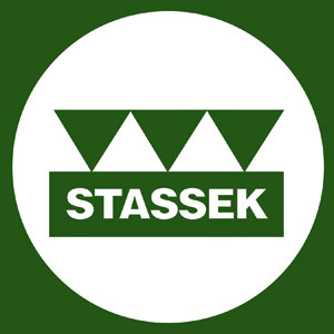 Stassek Logo 300 dpi.pdf