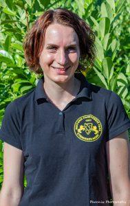 Judith Böcker